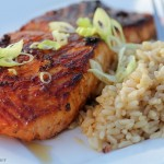 cpy-Pan-sear-smokey-maple-salmon.6