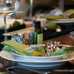 cpy-brie-2527s-bridal-party-night.bries-table