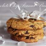 cpy-choc-chip-peanut-butter-cookies.1