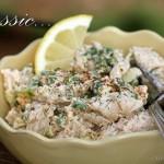 cpy-tuna-pasta-salad.4.1