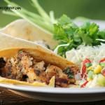 fish tacos.4.cpy