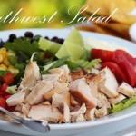 cpy-Southwest-chicken-salad.1.2