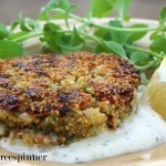 cpy-halibut-cakes.5