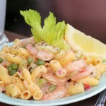 cpy-shrimp-pasta-salad.1