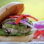 jalapeno-bacon-turker-burgers.1