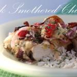 cpy-Greek-Smothered-Chicken.2