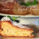 CPY-Anne-27s-Apple-Cake.1.1.3