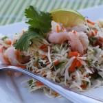Shrimp-Salad-with-Lime-Dressing.2