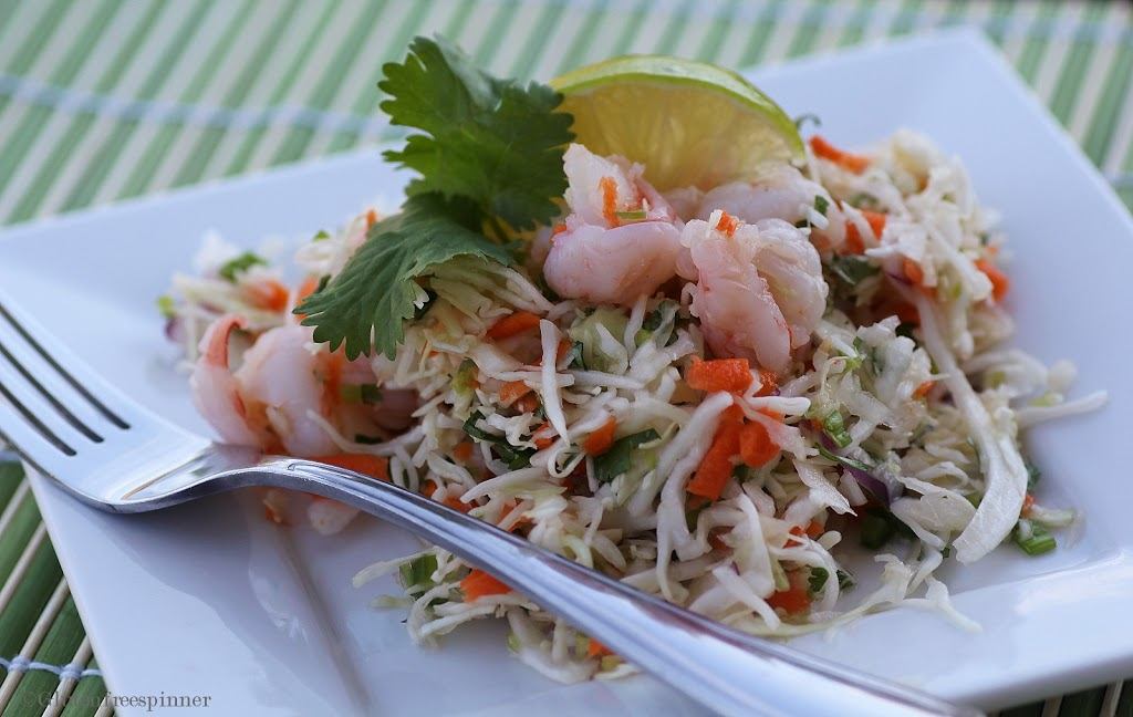 Shrimp-Salad-with-Lime-Dressing.2