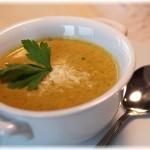 cpy-broccoli-carrot-cheddar-soup.3.3