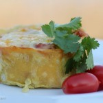 corn-tortilla-crusted-mini-quiches.4