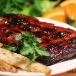 cpy-Asian-Chili-Ribs.3
