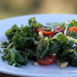 cpy-Kale-Salad.1