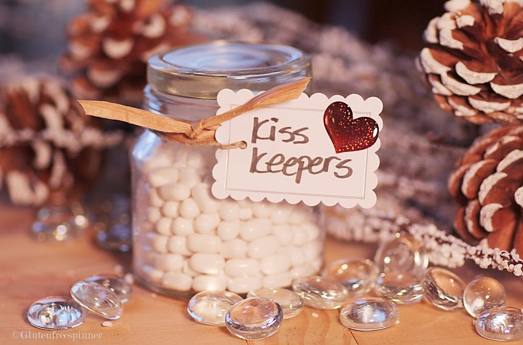 Kiss Keepers