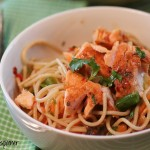 cpy-Salmon-Pad-Thai.3