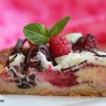 cpy-White-Chocolate-Raspberry-Tart.2