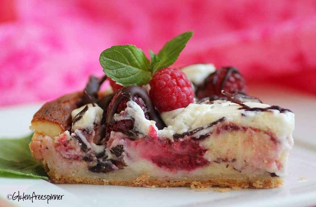 cpy-White-Chocolate-Raspberry-Tart.2