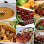 2011-collage.main-meals