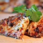 Aduki-Bean-Pizza-Crust-Artichoke-Pizza.2.copy_