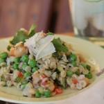Anellini-Salad.1.cpy_