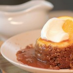 caramel-mni-cheesecakes.2.1.2.2.cpy_