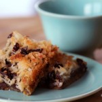 cherry-coconut-choc-chip-bar.2.1.copy_