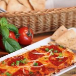 pizza-dip.4.cpy_