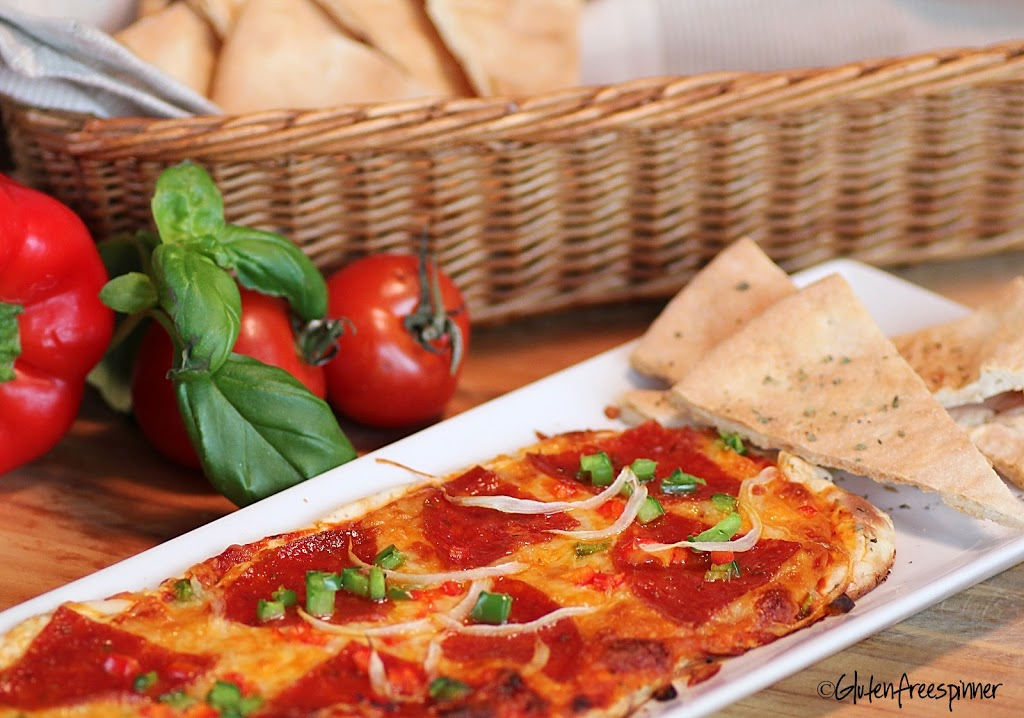 Pizza Dip – Review