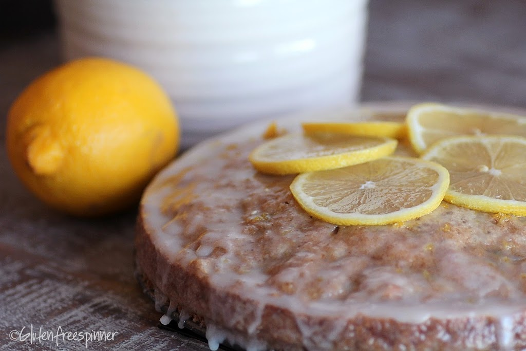 zucchini-cake-with-lemon-glaze.5.cpy_