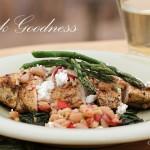 Greek-Chicken-With-Artichoke-salsa.2.cpy_.greekgoodness