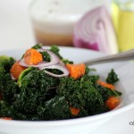 Kale-and-Sweet-Potato-Salad.2.cpy_