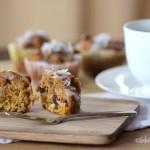 Pumpkin-cherry-muffins.4.2.cpy_