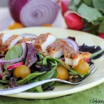 spring-lettuce-Salad-with-chicken.1.cpy_