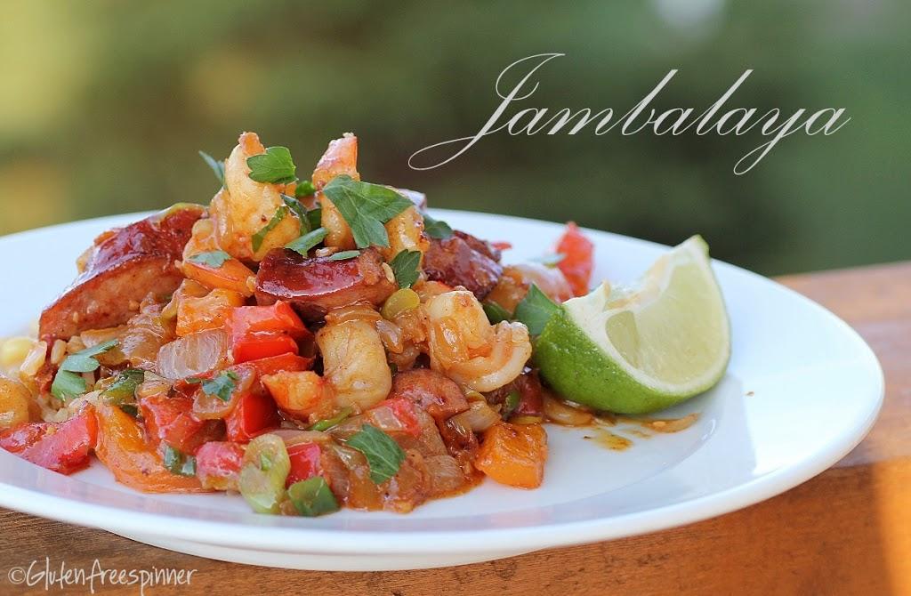 Andouille-sausage-and-shrimp-toss.4.cpy_.jambalaya