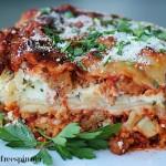 cpy-Lasagna.3