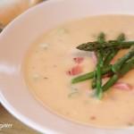 crock-pot-potato-soup.2.cpy_