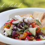 Greek-veggie-Salad.1.words_
