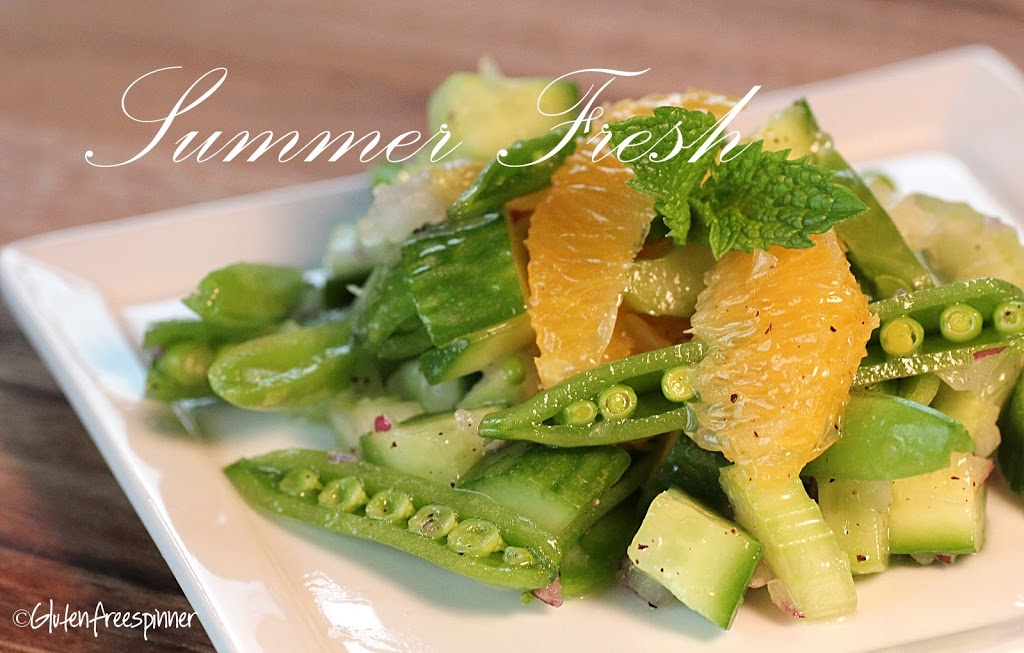 Pea-and-cucumber-salad.3.sumr-fresh