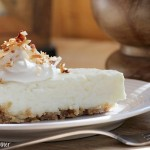 coconut-cream-pie.1.cpy_