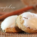 cpy-Pumpkin-Cookies.1