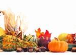 free-thanksgiving-banner