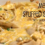 Mexican-Pasta-Shells-with-green-chili-sauce.1.cpy_