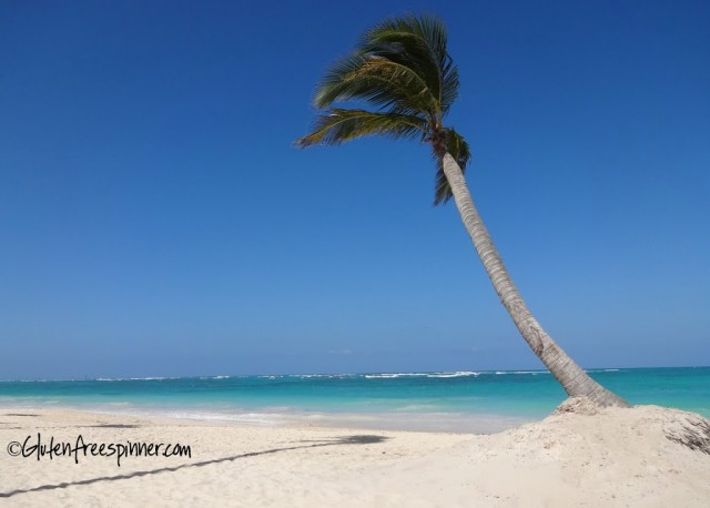 Punta-Cana-our-spot-on-beach.cpy_