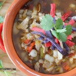 Spicy-Chicken-Soup.1.cpy_