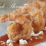 Buffalo-Shrimp.1.1.words_