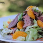 Asian-Beef-Salad.4.cpy_