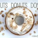 Vanilla-Bean-Macadamia-Cake-donuts.2.donuts