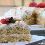 Vanilla-Bean-Macadamia-Cake.1.cpy_