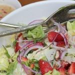 Strawberry-salad-with-Lemon-Vinaigrette.3.cpy_