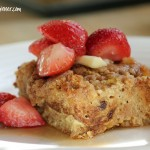 baked-french-toast.2.cpy_